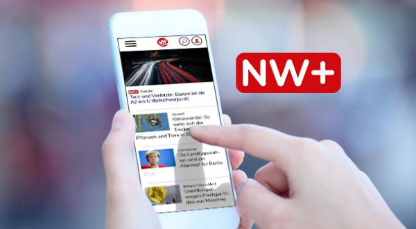 NW+ Webabo