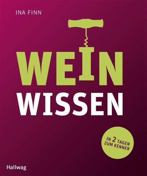 Weinwisen