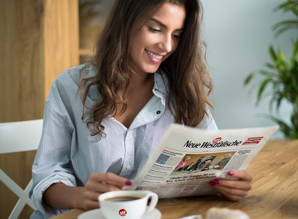 Die Tageszeitung 9 Tage gratis lesen