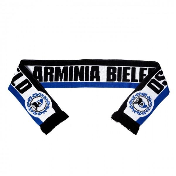 Arminia Schal Bielefeld