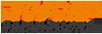 250px-SOFORT_U-BERWEISUNG_Logo-svg5b7fe9550b18d