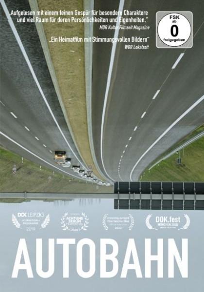 Autobahn (DVD)
