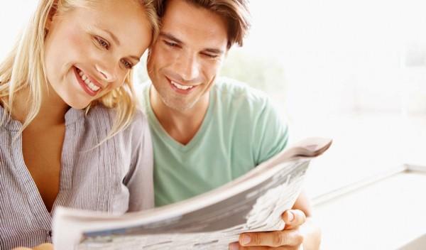 Die Tageszeitung 6 Tage gratis lesen
